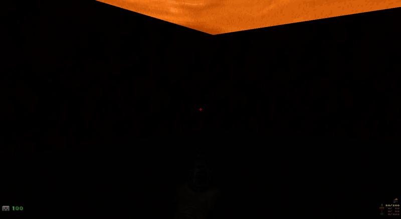 Screenshot_Doom_20171120_163224.png
