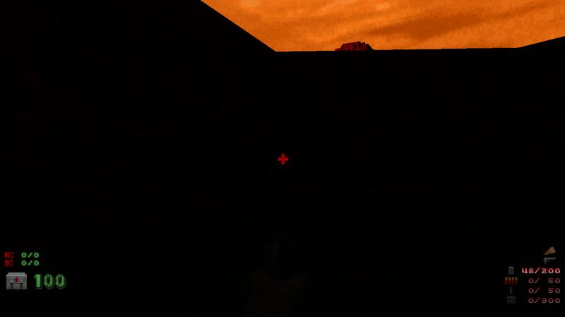 Screenshot_Doom_20171120_163258.png