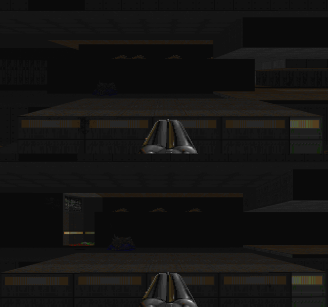beforeafter2.png.4673e213959986eb495a872aa848f804.png