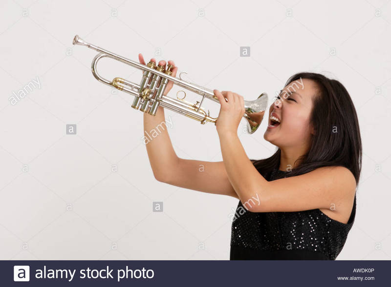 stock-photograph-of-a-pretty-asian-girl-screaming-into-a-trumpet-AWDK0P.jpg.4de7f4c01a15fb1e32f54e01f1a11f6d.jpg
