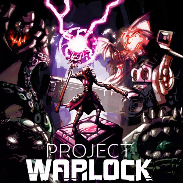 warlock8.png.4a42fcefc2de35a5789cdcf02ec0abae.png