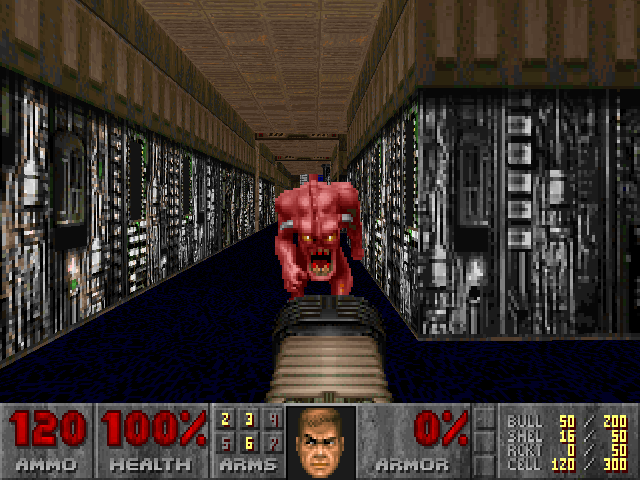 ZDOOM 2.8.1  (2016-02-16 15_46_35 +0300) 12_6_2017 7_48_25 AM.png