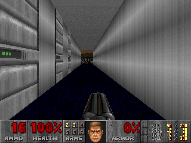 ZDOOM 2.8.1  (2016-02-16 15_46_35 +0300) 12_6_2017 7_48_08 AM.png