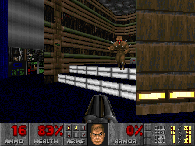 ZDOOM 2.8.1  (2016-02-16 15_46_35 +0300) 12_6_2017 7_49_12 AM.png