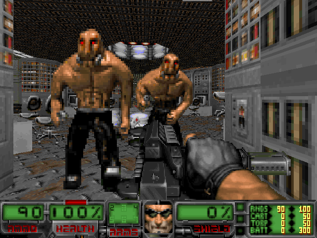ZDOOM 2.8.1  (2016-02-16 15_46_35 +0300) 12_16_2017 10_23_04 PM.png
