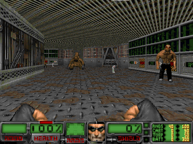 ZDOOM 2.8.1  (2016-02-16 15_46_35 +0300) 12_16_2017 10_23_48 PM.png