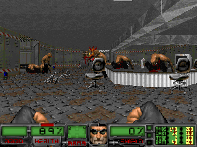 ZDOOM 2.8.1  (2016-02-16 15_46_35 +0300) 12_16_2017 10_24_01 PM.png