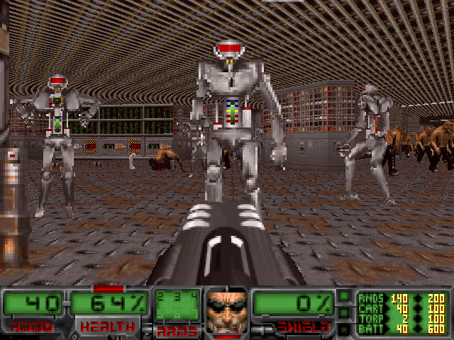 ZDOOM 2.8.1  (2016-02-16 15_46_35 +0300) 12_16_2017 10_24_11 PM.png