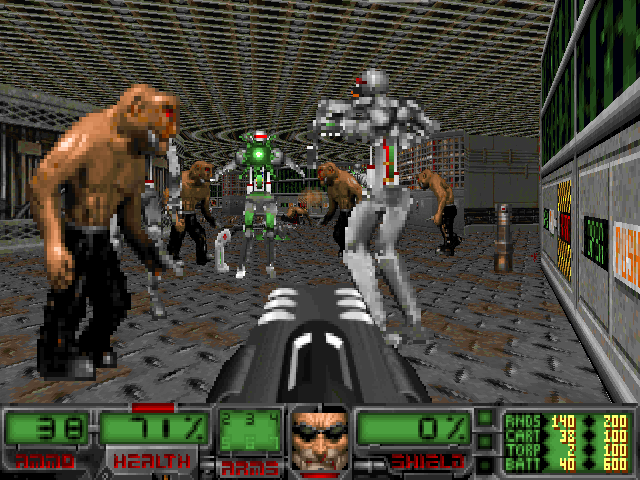 ZDOOM 2.8.1  (2016-02-16 15_46_35 +0300) 12_16_2017 10_24_17 PM.png