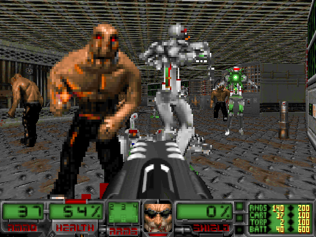 ZDOOM 2.8.1  (2016-02-16 15_46_35 +0300) 12_16_2017 10_24_21 PM.png