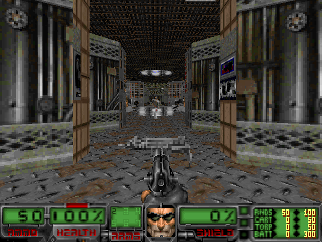 ZDOOM 2.8.1  (2016-02-16 15_46_35 +0300) 12_16_2017 10_22_59 PM.png