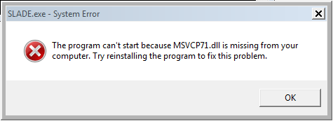 MSVC Error.PNG