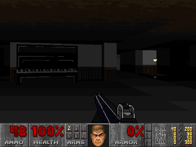 ZDOOM 2.8.1  (2016-02-16 15_46_35 +0300) 12_20_2017 8_45_00 PM.png