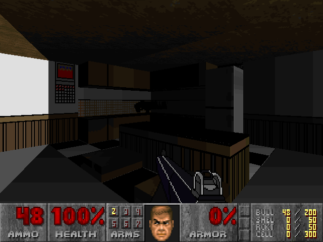 ZDOOM 2.8.1  (2016-02-16 15_46_35 +0300) 12_20_2017 8_45_15 PM.png
