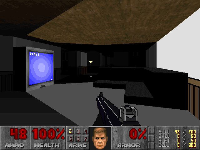 ZDOOM 2.8.1  (2016-02-16 15_46_35 +0300) 12_20_2017 8_45_25 PM.png