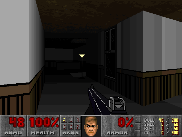 ZDOOM 2.8.1  (2016-02-16 15_46_35 +0300) 12_20_2017 8_45_34 PM.png