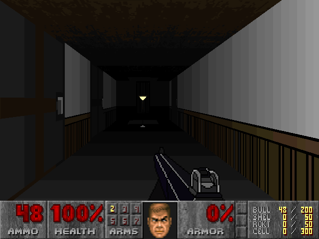 ZDOOM 2.8.1  (2016-02-16 15_46_35 +0300) 12_20_2017 8_45_42 PM.png