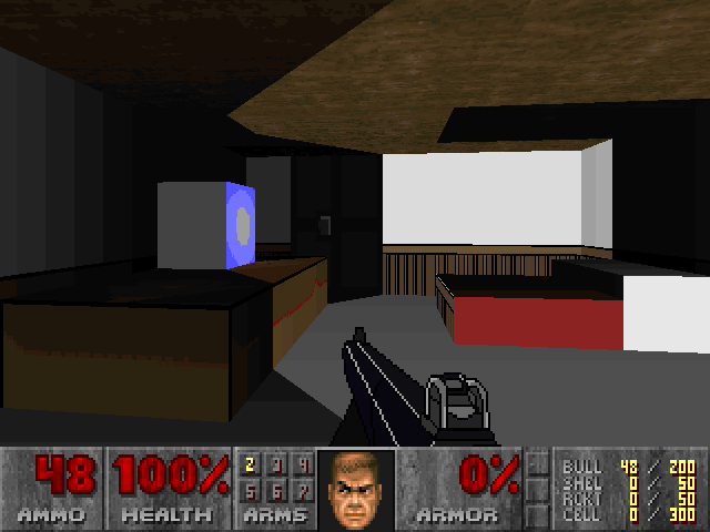 ZDOOM 2.8.1  (2016-02-16 15_46_35 +0300) 12_20_2017 8_45_52 PM.png