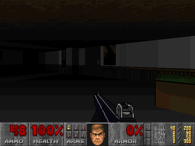 ZDOOM 2.8.1  (2016-02-16 15_46_35 +0300) 12_20_2017 8_46_11 PM.png