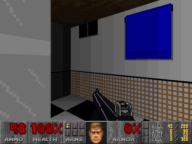 ZDOOM 2.8.1  (2016-02-16 15_46_35 +0300) 12_20_2017 8_46_32 PM.png