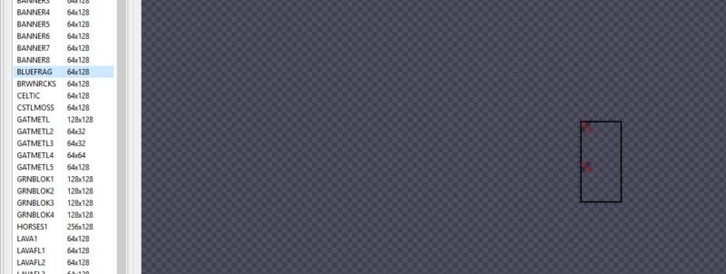 Screenshot_6.png.38f21b95d58c7d7511f85a207e14c59d.png