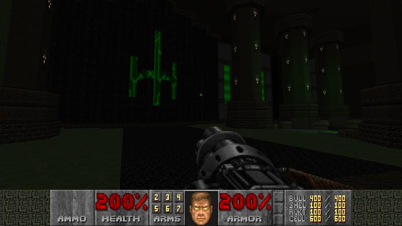 Screenshot_Doom_20170804_141341.png