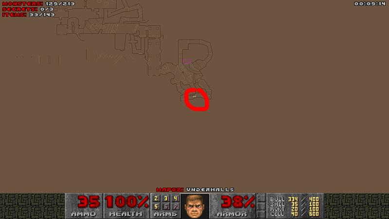 Screenshot_Doom_20171203_185906.jpg.032ed12a551145a14210c5da038c6186.jpg