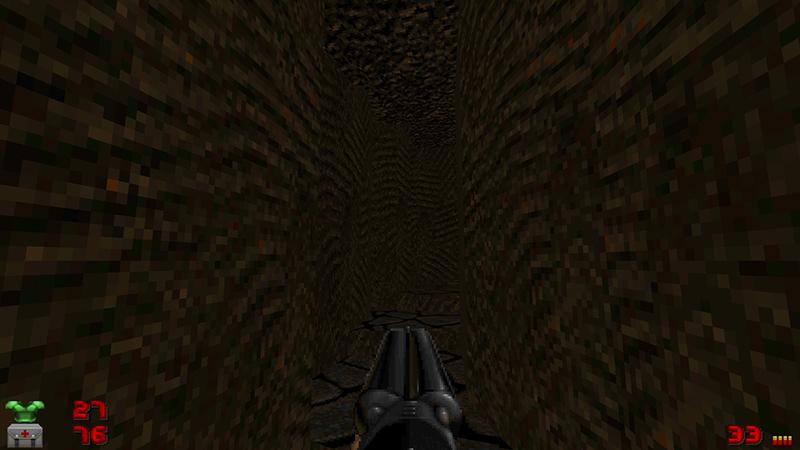 Screenshot_Doom_20171203_190530.jpg.4ebfb881a2021f46a6d4eba01a3b9560.jpg