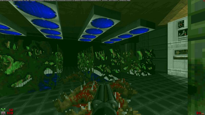 Screenshot_Doom_20171207_184213.png