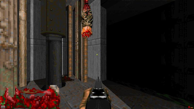Screenshot_Doom_20171216_153300.png