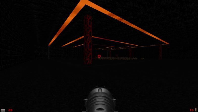 Screenshot_Doom_20171222_190040.png