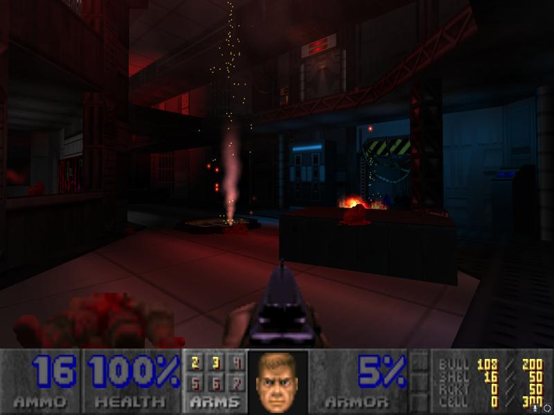 Screenshot_Doom_20171225_191723.png