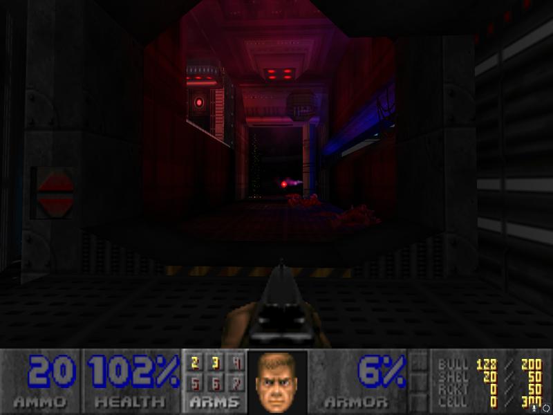 Screenshot_Doom_20171225_191800.png