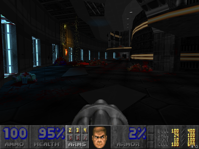 Screenshot_Doom_20171228_192235.png