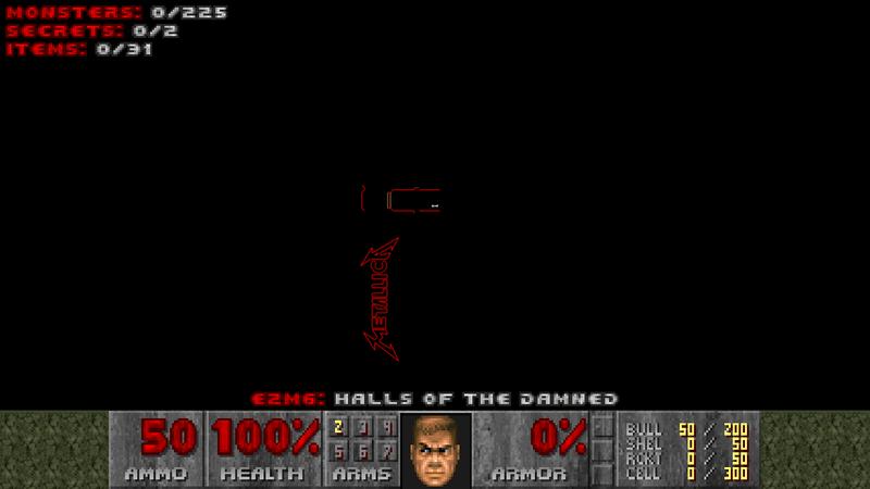 Screenshot_Doom_20171230_043840.png