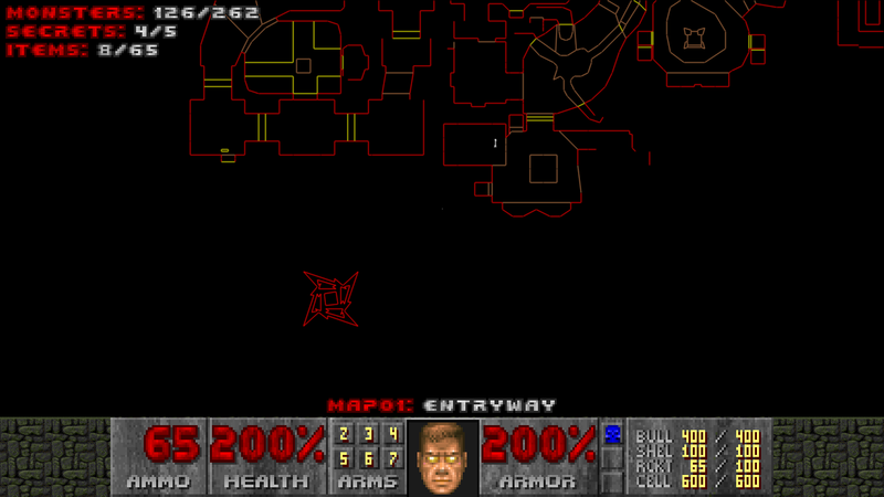 Screenshot_Doom_20171230_044639.png