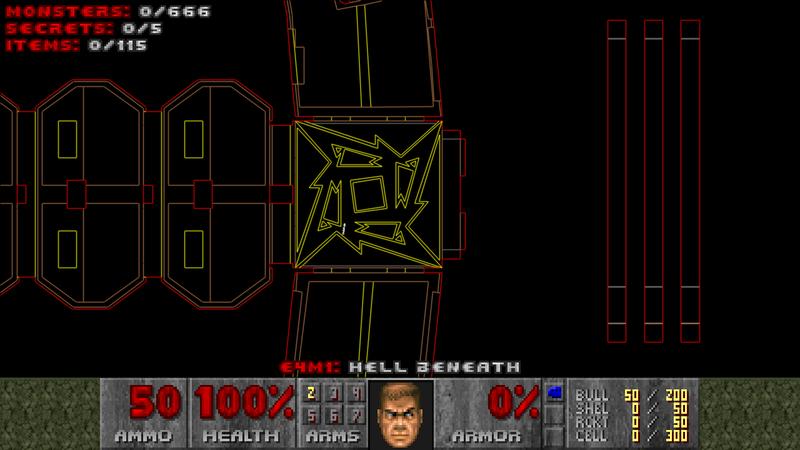 Screenshot_Doom_20171230_044847.png
