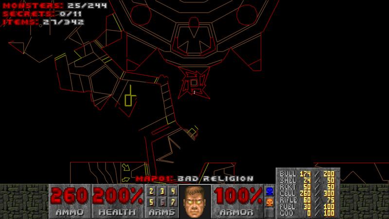 Screenshot_Doom_20171230_045148.png
