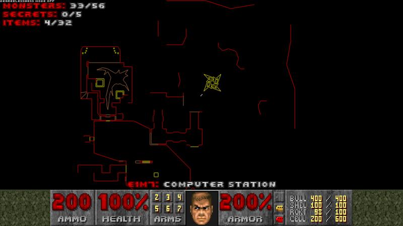 Screenshot_Doom_20171230_060926.png