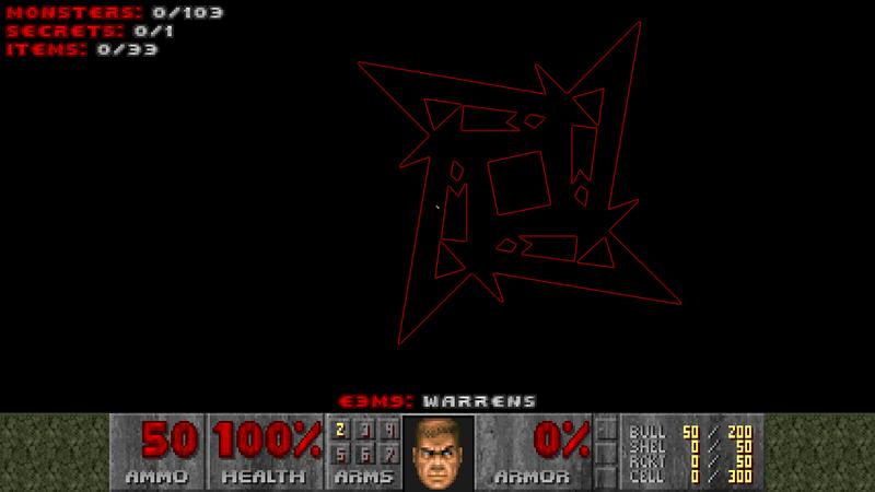 Screenshot_Doom_20171230_060959.png