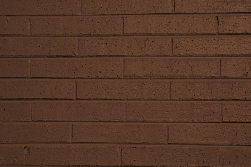 brown-painted-brick-wall-texture.jpg