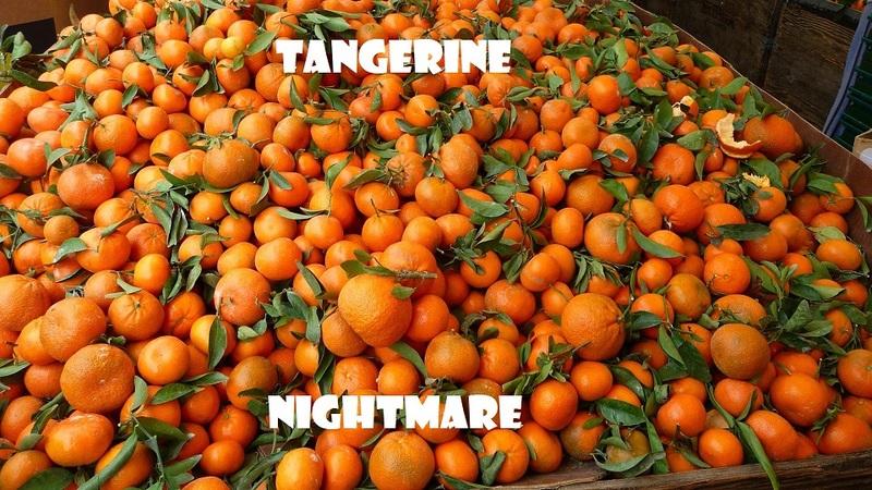 tangerine-dream-1.jpg.8e35bbbe8d942383c85d77112cae957c.jpg