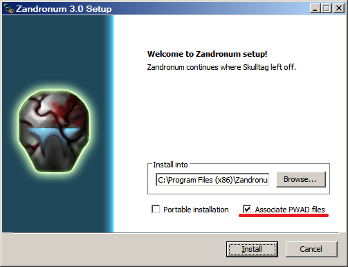 zandro_inst.png
