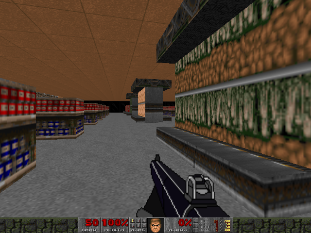 DOOM 2_ Hell on Earth 1_3_2018 9_14_54 AM.png