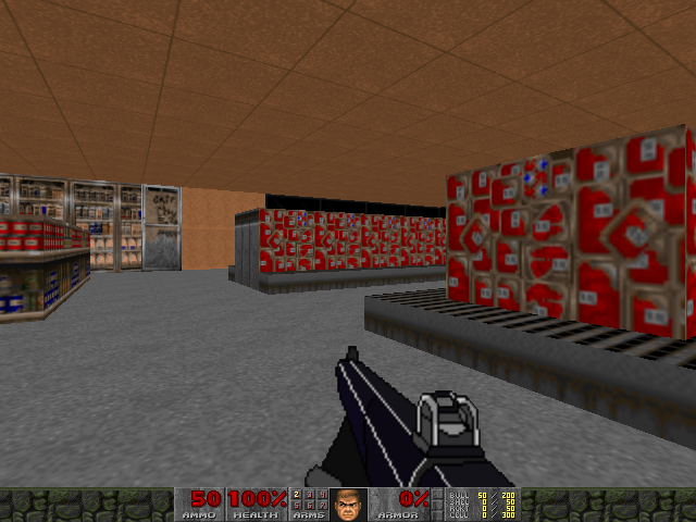 DOOM 2_ Hell on Earth 1_3_2018 9_15_04 AM.png
