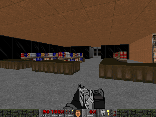 DOOM 2_ Hell on Earth 1_3_2018 9_15_15 AM.png