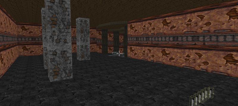 Screenshot_Doom 02.png