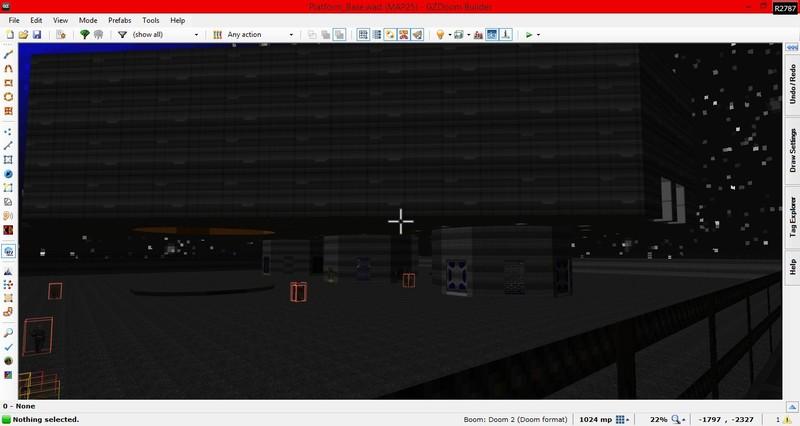 5a5aee3a5fa20_Platform_Baseat2018_01.1322-42-57.316R2787.jpg.599e46c5d533974d5be3f02bd20ebab2.jpg
