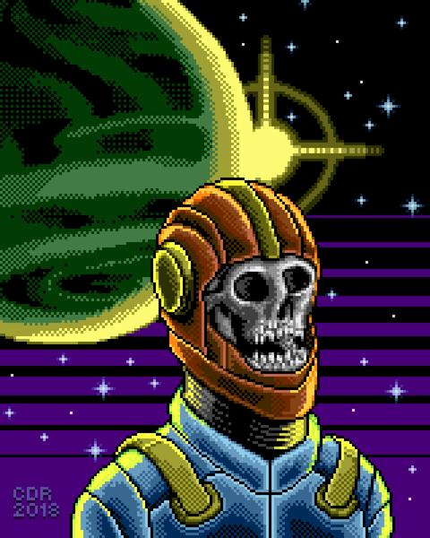 astro skull.png