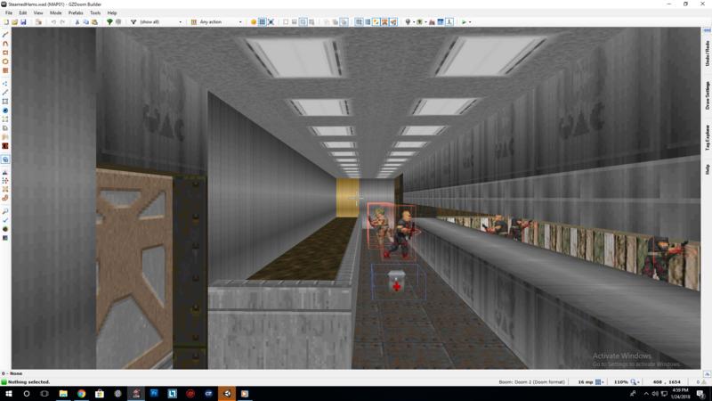5a692c639537c_Screenshot(17).png.3b892e530d435e9440024f7bad4714f1.png